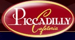 Piccadilly Cafeteria