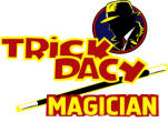 riversidemagic.com logo